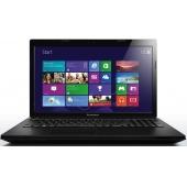 Lenovo Ideapad G510 59-413784