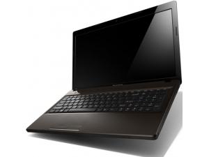 Ideapad G580 59-352366 Lenovo