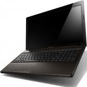 Lenovo Ideapad G580 59-352366