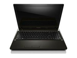Ideapad G580 59-360973 Lenovo