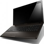 Lenovo Ideapad G580 59-366666