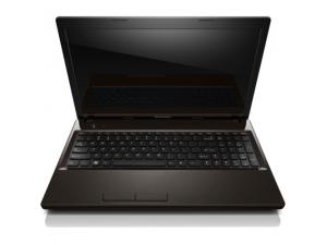 Ideapad G580 59-366666 Lenovo