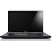 Lenovo IdeaPad G580 59-366708
