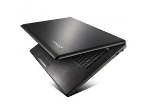 IdeaPad G580 59-366708 Lenovo