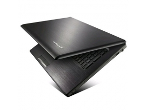 IdeaPad G580 59-366722 Lenovo