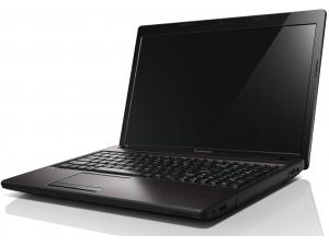 Ideapad G580 59-366729 Lenovo