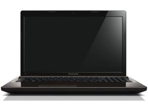 Ideapad G580 59-372942 Lenovo