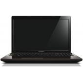 Lenovo Ideapad G580 59-372942