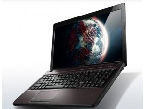 IdeaPad G580 59-372943 Lenovo