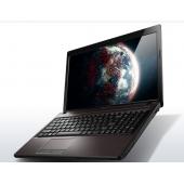 Lenovo IdeaPad G580 59-372943