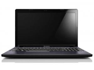 IdeaPad G580 59-376905 Lenovo