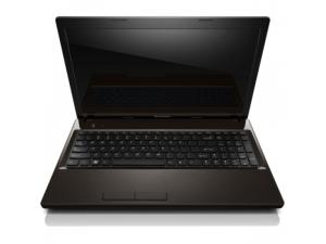 Ideapad G580 59-376911 Lenovo