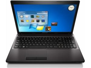 Ideapad G580 59-376997 Lenovo