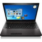 Lenovo Ideapad G580 59-376997