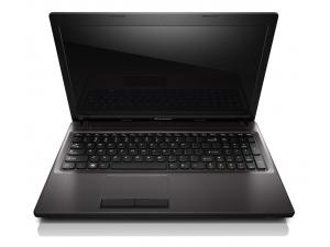 Ideapad G580 59-405684 Lenovo