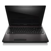 Lenovo Ideapad G580 59-405684