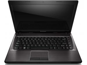 Ideapad G580 59-405687 Lenovo