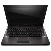 Lenovo Ideapad G580 59-405687