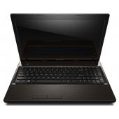 Lenovo Ideapad G580 59-405688