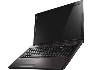 Ideapad G580 59-405688 Lenovo