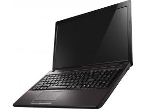 Ideapad G580 59-406249 Lenovo