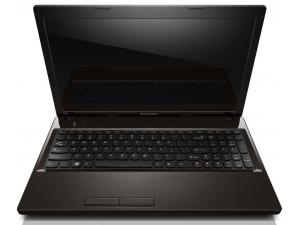 Ideapad G580 59-406250 Lenovo