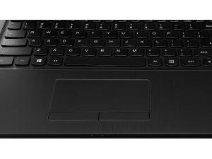 Ideapad G710 59-391086 Lenovo