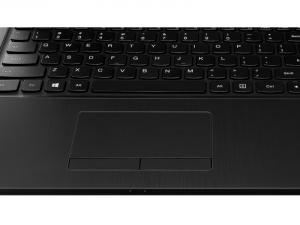 Ideapad G710 59-415113 Lenovo