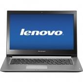 Lenovo Ideapad P400 59371991