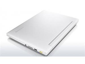 IdeaPad S210T 59-391111 Lenovo