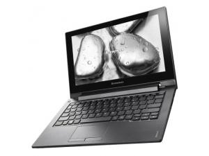 IdeaPad S210T 59-391112 Lenovo