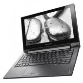 Lenovo IdeaPad S210T 59-391112