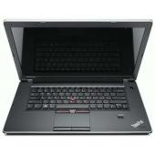 Lenovo IdeaPad S400 59-350212