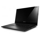 Lenovo IdeaPad S400 59-391439