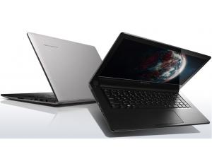 IdeaPad S400 59-391439 Lenovo