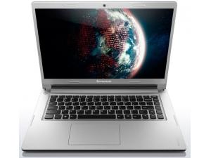 Ideapad S400T 59-391438 Lenovo