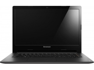 IdeaPad S405 59-348194 Lenovo