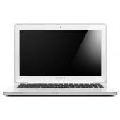 Lenovo IdeaPad U310 59-332662