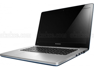 IdeaPad U310 59-341918 Lenovo