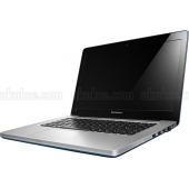 Lenovo IdeaPad U310 59-341918
