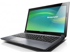 Ideapad V570c 59-325649 Lenovo