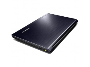 IdeaPad V580C 59-392191 Lenovo