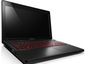 IdeaPad Y500 Lenovo