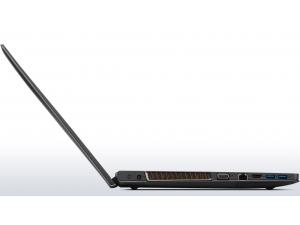 IdeaPad Y510p 59-380590 Lenovo