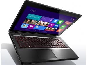 Lenovo IdeaPad Y510p 59-380590