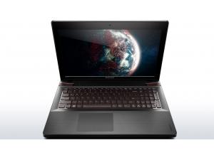 IdeaPad Y510P 59-407130 Lenovo