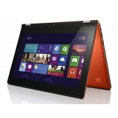 Lenovo IdeaPad Yoga 11 59-361321