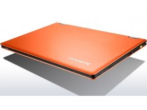 IdeaPad Yoga 11 59-361321 Lenovo