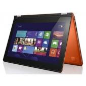 Lenovo IdeaPad Yoga 11S 59-394431