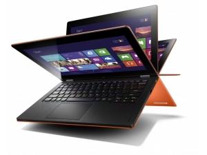IdeaPad Yoga 11S 59-394431 Lenovo